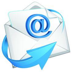 Contacting Campaigns part 4 Tips!! - Brandergy.com