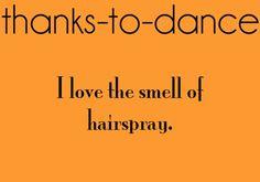haha #dance #dancerprobs #danceproblems