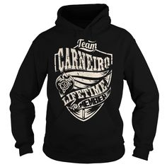 (Deal Tshirt 2 hour) Team CARNEIRO Lifetime Member Dragon Last Name Surname T-Shirt Coupon 15% Hoodies, Funny Tee Shirts