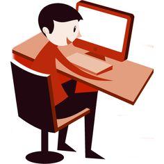http://maroo-mmm.businesscatalyst.com/