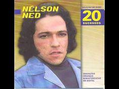 NELSON NED (TUDO PASSARÁ)