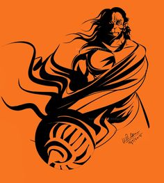 God Hanuman images and wallpaper of lord Hanumanji - Images Of DP Hanuman Ji Wallpapers, Shiva Lord Wallpapers, Hanuman Tattoo, Shiva Angry, Hanuman Chalisa, Krishna Radha, Durga, Mahakal Shiva, Lord Shiva