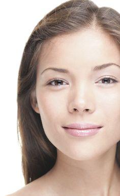 http://alexru63tlt.agel.com/gel-care Skin care. Nourish your skin. Open full, natural skin care.