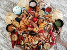 Restaurant, Paella, Dairy, Cheese, Facebook, Ethnic Recipes, Food, Diner Restaurant, Essen