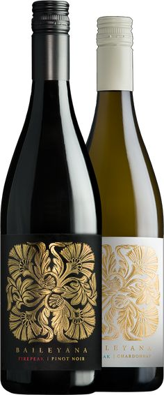 Weinetikettierung Heung Jou as a beverage option. It is what Henry, Marty and Samantha toasted to at Sauvignon Blanc, Cabernet Sauvignon, Chenin Blanc, Bottle Packaging, Brand Packaging, Design Packaging, Coffee Packaging, Food Packaging, Wine Label Design