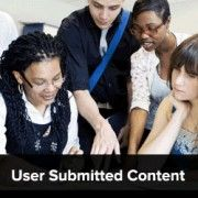 How to Allow Users to Submit Posts to Your WordPress Site #wordpress #wordpressthemes #wordpresstips
