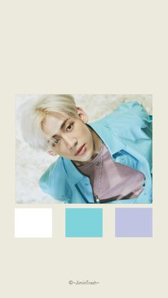 BAMBAM PRESENT : YOU Wallpapers! Please like/repost if you save/use!~ do NOT repost,edit or remove logo! Copyright to the rightful owners Yugyeom, Youngjae, Got 7 Wallpaper, Got7 Aesthetic, Double B, I Got 7, Park Jin Young, Got7 Members, Mark Jackson