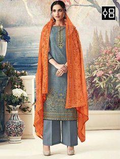 Diwali Collection - Online Shopping of Sarees and Dresses for Diwali 2020 Diwali Dresses, Diwali Outfits, Lehenga Style Saree, Fancy Kurti, Online Shopping Sarees, Cotton Suit, Party Wear Sarees, Salwar Suits, Wholesale Clothing