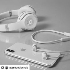 Active Noise Cancelling Bluetooth Headphones with Microphone, Wireless Over Ear ANC Studio Headset, HiFi Stereo Strong Bass Comfortable, Best Playtime for TV Watching PC Computer Travel Aviation Iphone 7, Apple Iphone, Iphone Cases, Free Iphone, Macbook, Apple Coque, Telephone Smartphone, Refurbished Phones, Apple Smartphone