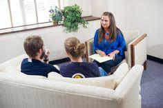 Kan relatietherapie je relatie redden?