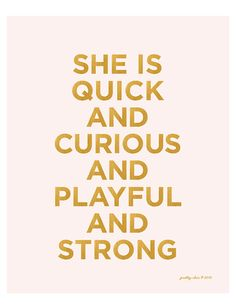Kate Spade Quotes Let's Run Away Art Print  Wanderlust  Pinterest  Printing .