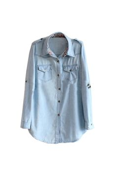 0db1d45c7c 25 Best Denim shirts images