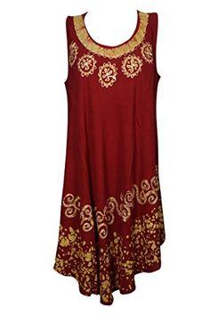 361b9cad22 Gypsy Dresses, Bohemian Dresses, Summer Wear, Dress Summer, Tie Dress,  Resort Wear, Boho Chic, Beachwear, Breeze