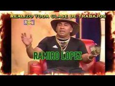 BRUJERIA EN LA COMIDA CHAMAN LLANERO EL MEJOR +57 3143920892 MEXICO YUCATAN - YouTube