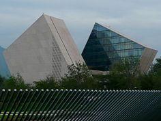 Tecnológico de Monterrey, Monterrey, Mexico