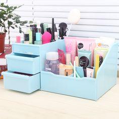 Пластиковые ящики для хранения организатор бумаги файл настольные канцелярские стол ящик для хранения мусора, принадлежащий категории Коробки и лотки для хранения и относящийся к Для дома и сада на сайте AliExpress.com | Alibaba Group