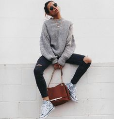Find More at => http://feedproxy.google.com/~r/amazingoutfits/~3/xHXaPGQq6TU/AmazingOutfits.page