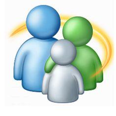 LA TRASTOTECA 2.0: Configurar la cuenta infantil de Windows 8