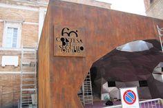 Vasca Da Bagno Ruggine : Vasca da bagno macchina ruggine in acciaio inox rampa a piedi