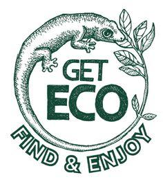 GET ECO SHOP - Getecoshop Shopping