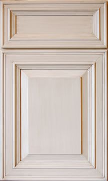 Traditional Quot Rothbury Quot Cabinet Door From Hampshire