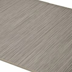 Linen Look Tile Flooring Ideas And Inspiration Pin By Yuebang Zhao On Razor Wire Pinterest