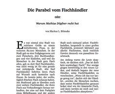 http://wp10590549.wp256.webpack.hosteurope.de/wordpress/wp-content/uploads/2012/11/Artikel-Die-Parabel-vom-Fischhändler-oder-Warum-Mathias-Döpfner-recht-hat-2011.pdf