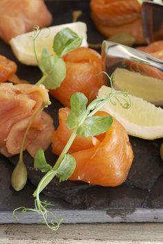 Dash Gallery   Newmark Hotels Dash Restaurant, Hotels, Dining, Fruit, Gallery, Food, Roof Rack, Meals, Restaurant