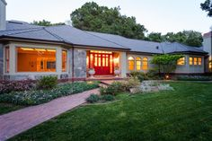 25610 Frampton CT, LOS ALTOS HILLS, CA 94024 #LosAltosHills #DreamHomes #BayArea #RealEstate #FollowUS For more info visit our website www.LuxuryBayAreaRealEstate.com