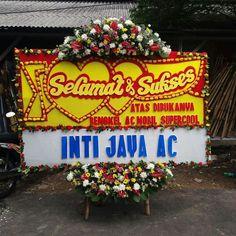 TOKO BUNGA BEKASI | HUB CALL/WA  082262222989 Semarang, Ficus, Aster, Jakarta, Wedding, Medium, Casamento, Hochzeit, Fig