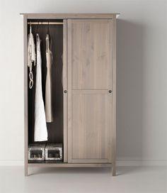 1000+ images about SLAAPKAMER BOERDERIJ on Pinterest  Hemnes, Ikea ...
