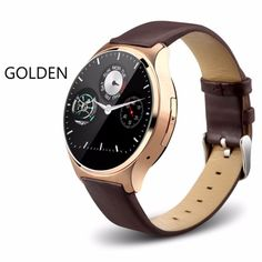 #fashion #luxury #watches   #heartratemonitor #fitness #Apple #AppleWatch #SmartWatch #android #iOS #iphone #tech