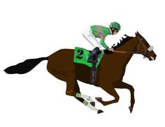 At project I worked on for the number 1 virtual horse racing website DigitalDowns. I was hired to produce graphics for there web-site to spice it up. Virtual Horse Racing, Horse Online, Horses, September, Join, Fictional Characters, Watch, Clock, Bracelet Watch