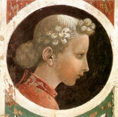 ladygiorgiana:  15th century Paolo Uccello (Italian painter/mathematician, 1397-1475)