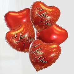Mark any occasion in style with a gift from Ireland's leading gift delivery experts. From gourmet Irish hampers to stunning flower bouquets I Love You Balloons, Clear Balloons, 60th Birthday Balloons, Congratulations Balloons, Cute Baby Gifts, Personalized Chocolate, Experience Gifts, Crystal Gifts, Christening Gifts
