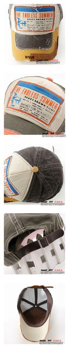 61e83c1a507ee 22 Best Hats images