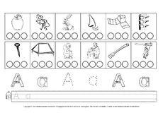 Anfang-Mitte-Schluss-Norddruck-1-17.pdf