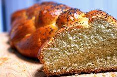 https://smittenkitchen.com/2008/09/best-challah-egg-bread/