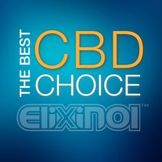 #Elixinol #Hemp #HempCBD #CBD #Healthy
