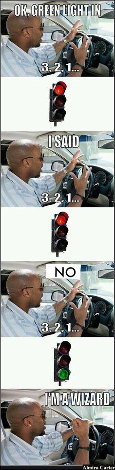ideas funny memes humor hilarious life truths for 2019 Really Funny Memes, Stupid Funny Memes, Funny Relatable Memes, Funny Cute, Haha Funny, Hilarious, Funny Work, Memes Humor, Funny Humor