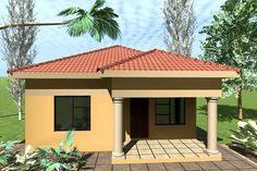 j House Plan No W1878 - www.vhouseplans.com  - 1