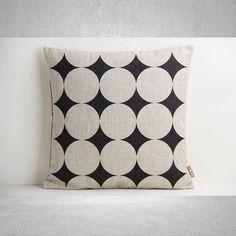 Couvrir les géométriques coussins/couverture, oreiller, coussins décoratifs/couverture, taie d'oreiller, housse de coussin, lin coussins/couverture, oreiller throw,