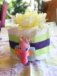13 best baby shower decor images baby shower decorations baby rh pinterest com