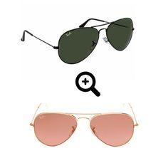 a7df013c4 Analise e escolha o melhor em qualidade e melhor no preço:Kit 2 Óculos De