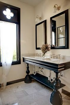 Ada Bathroom Vanity ada bathroom vanity pinholly wilde on bathroom pinterest