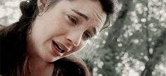 Queen Mary Reign, Mary Queen Of Scots, Red Queen, King Francis Of France, Adelaide Kane Gif, Adelaine Kane, Cora Hale, Princess Anastasia, Marie Stuart