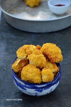 Tempura, Dessert Recipes, Desserts, Appetizers, Pasta, Snacks, Cooking, Breakfast, Ethnic Recipes