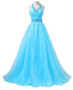 A-line Prom Dresses, Blue Princess Prom Dresses, A-line Long Prom Dresses, Long Prom Dresses, Blue Prom Dresses, A-line/Princess Prom Dresses, Blue A-line/Princess Prom Dresses, A-line/Princess Long Prom Dresses, 2017 Newest Ice Blue Long Chiffon Beaded F, Long Prom Dresses 2017, Blue Prom Dresses 2017, Prom Dresses 2017, 2017 Prom Dresses, Long Formal Dresses, Princess Prom Dresses, Long Chiffon dresses, Blue Formal Dresses, Formal Long Dresses, Long Blue dresses, Prom Dresses Long, C...
