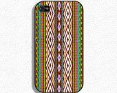 iPhone! #case, #carpet