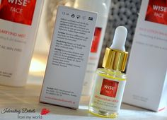 kosmetyki naturalne WISE http://www.wisepolska.pl/skora-tradzkowa-tlusta/